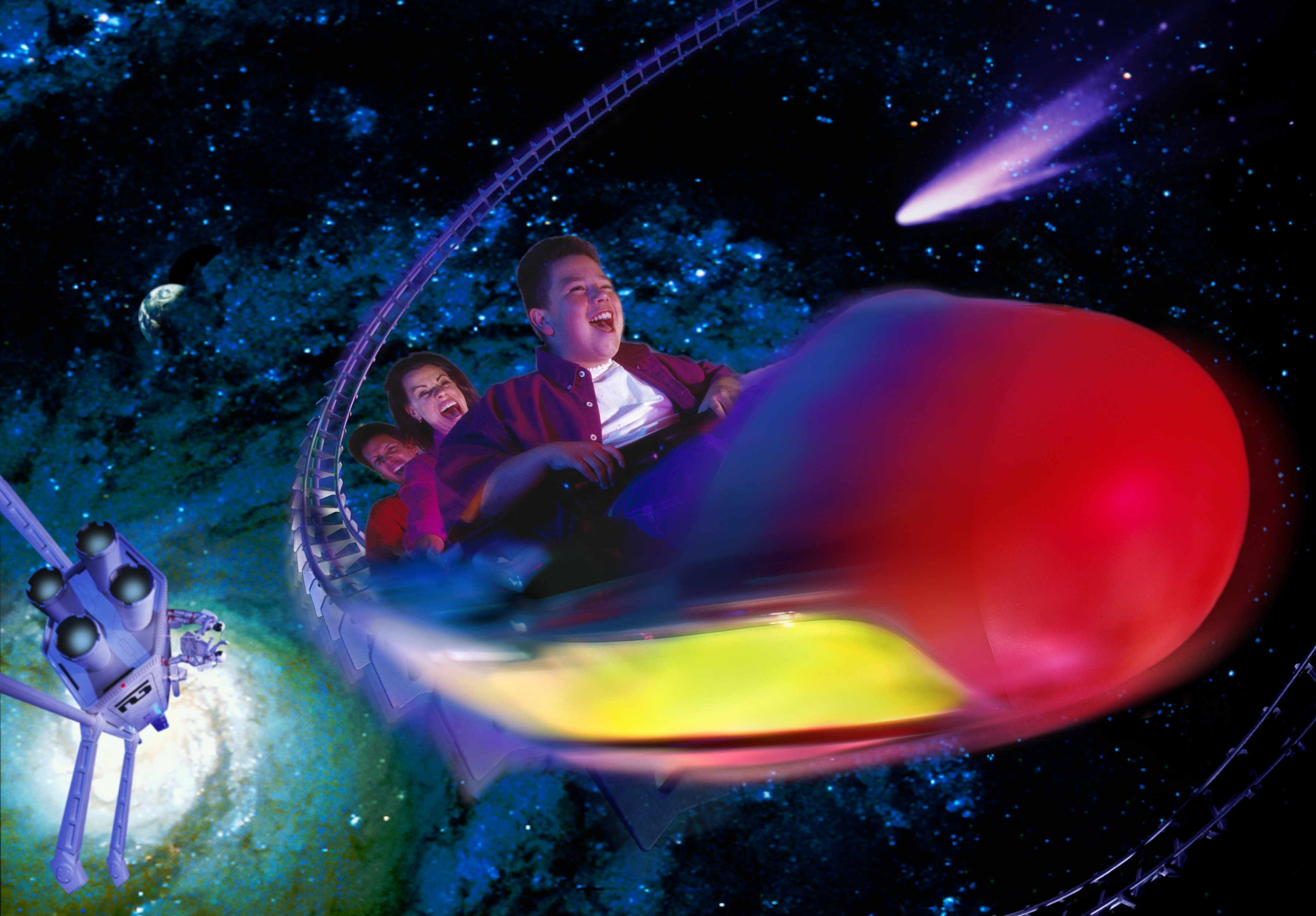 space matrix for walt disney Free essays on space matrix of walt dis for students use our papers to help you with yours 1 - 30.