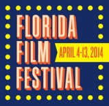 Don't Miss the 2014 FFF