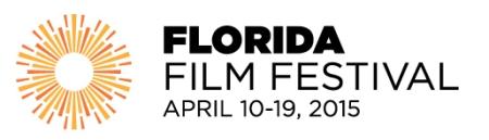 FFF-logo_final